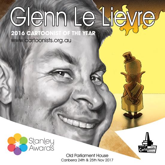 Glen Le Lievre (6)