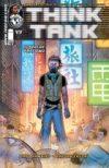 Think Tank #10