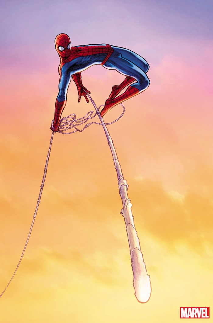 722755_the-amazing-spider-man-797-aaron-kuder-young-guns-variant ComicList: New Comic Book Releases List for 03/07/2018 (1 Week Out)