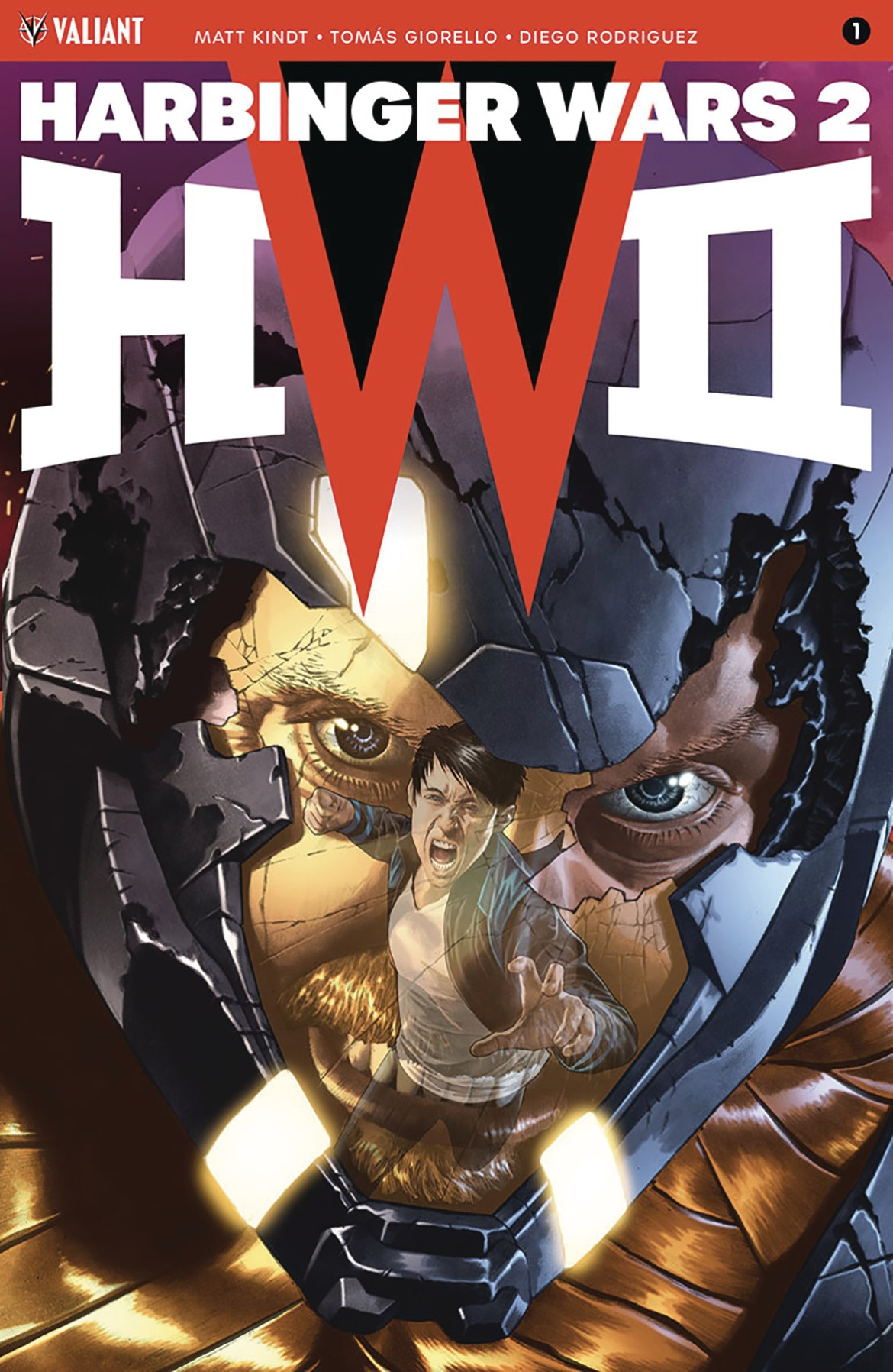 723195_d8d65e03fed00f912483043a319677cf4a8c6860 ComicList: Valiant Entertainment New Releases for 05/30/2018