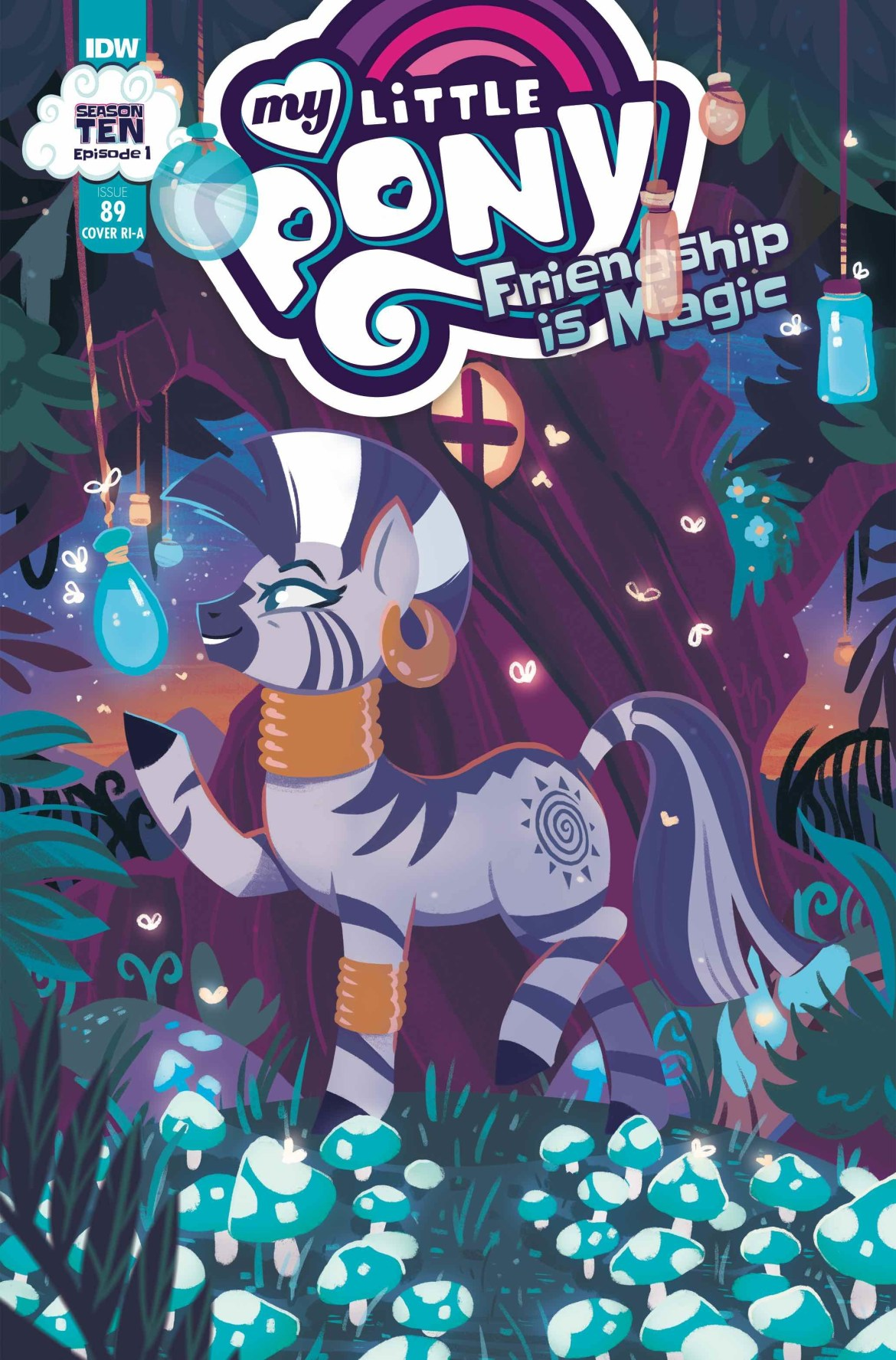 776365_88b53c803b0786f2503bf58eeb7d1be41d1ae4a6 ComicList: IDW Publishing New Releases for 08/12/2020