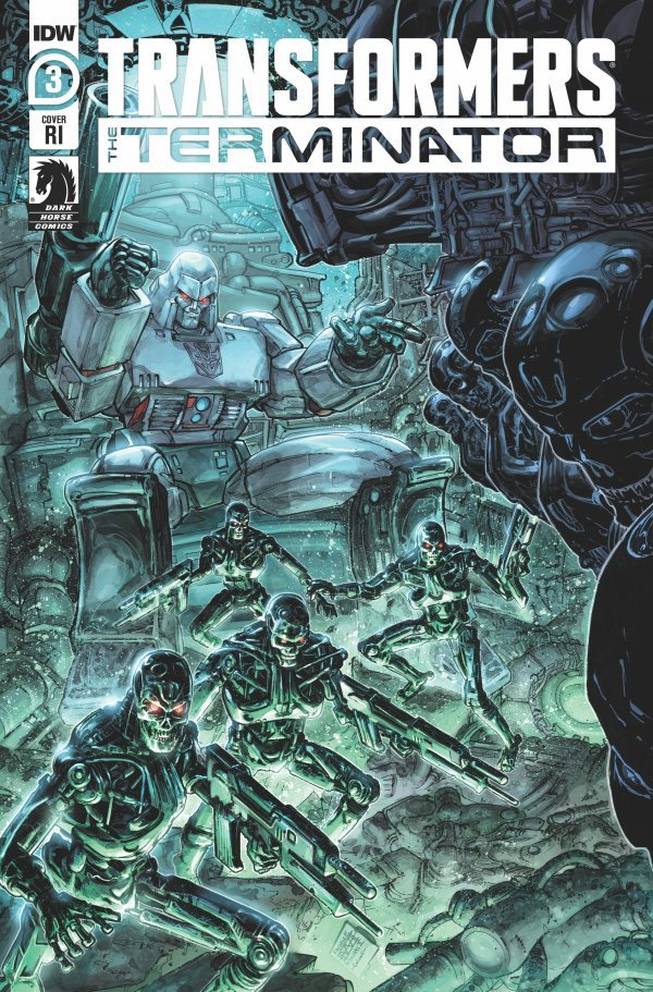 784363_c1346ad8c76c2e98f140e0e47dca2d2d556124a2 ComicList: IDW Publishing New Releases for 08/19/2020