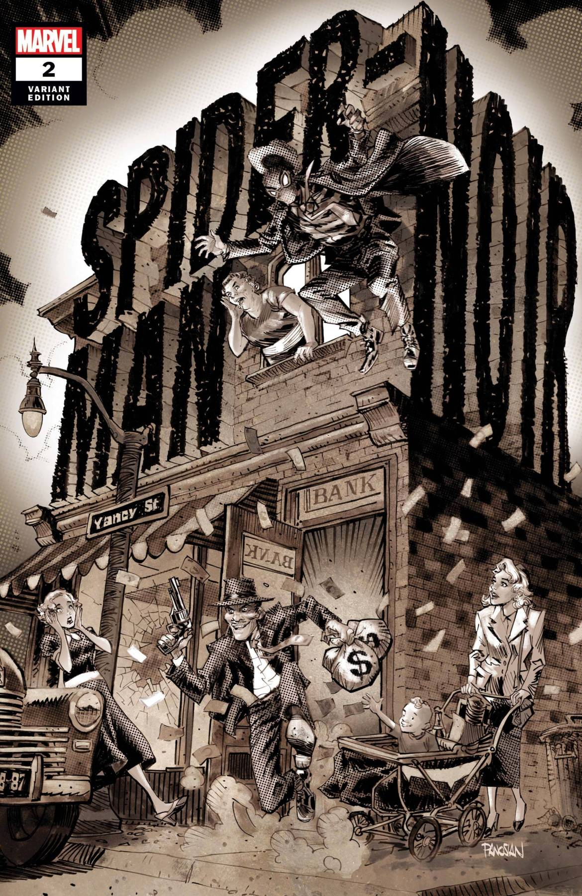 788491_spider-man-noir-2-panosian-variant ComicList: Marvel Comics New Releases for 07/29/2020