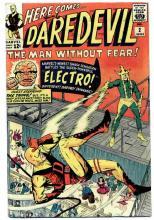 daredevil-comic-book-cover-002