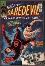 daredevil-comic-book-cover-007