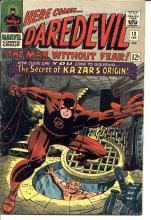 daredevil-comic-book-cover-013