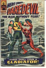 daredevil-comic-book-cover-018