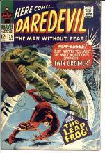 daredevil-comic-book-cover-025