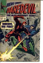 daredevil-comic-book-cover-035