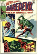 daredevil-comic-book-cover-049