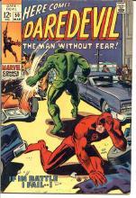 daredevil-comic-book-cover-050