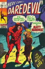daredevil-comic-book-cover-057