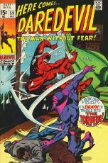 daredevil-comic-book-cover-059