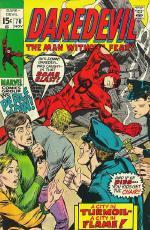 daredevil-comic-book-cover-070