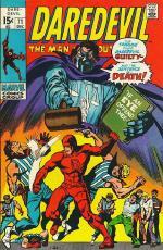daredevil-comic-book-cover-071
