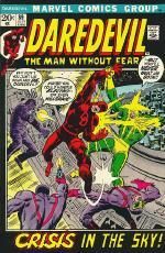daredevil-comic-book-cover-089