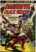 daredevil-comic-book-cover-103