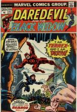 daredevil-comic-book-cover-106