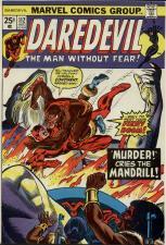 daredevil-comic-book-cover-112