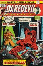 daredevil-comic-book-cover-124