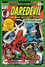 daredevil-comic-book-cover-127
