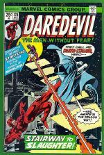daredevil-comic-book-cover-128
