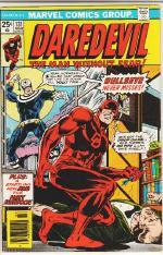 daredevil-comic-book-cover-131