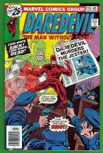 daredevil-comic-book-cover-135