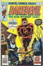 daredevil-comic-book-cover-141