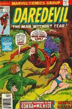 daredevil-comic-book-cover-142