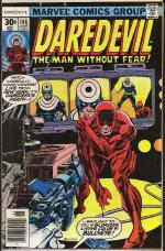 daredevil-comic-book-cover-146