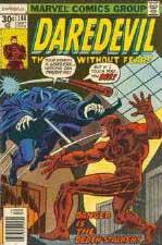 daredevil-comic-book-cover-148
