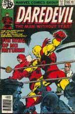 daredevil-comic-book-cover-156