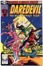 daredevil-comic-book-cover-165
