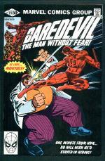 daredevil-comic-book-cover-171