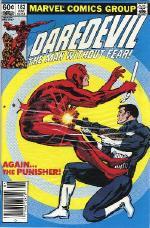 daredevil-comic-book-cover-183