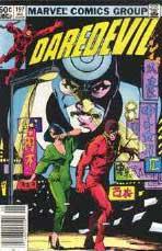 daredevil-comic-book-cover-197