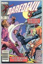 daredevil-comic-book-cover-201