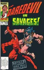 daredevil-comic-book-cover-202