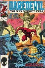 daredevil-comic-book-cover-215
