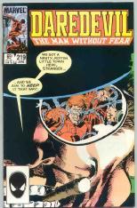 daredevil-comic-book-cover-219