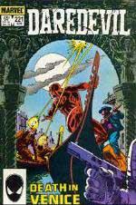 daredevil-comic-book-cover-221
