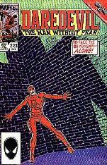 daredevil-comic-book-cover-223