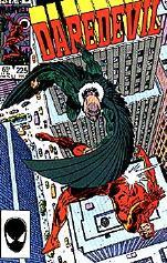 daredevil-comic-book-cover-225