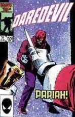 daredevil-comic-book-cover-229