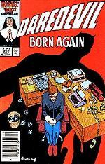 daredevil-comic-book-cover-230