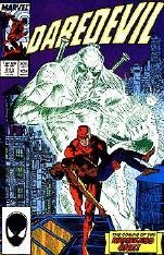 daredevil-comic-book-cover-243