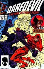 daredevil-comic-book-cover-248