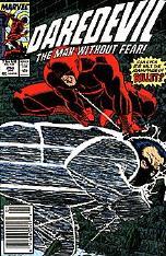 daredevil-comic-book-cover-250
