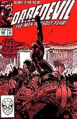 daredevil-comic-book-cover-252